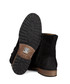 Attwell black suede ankle boots Sale - Belstaff Sale
