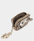Eyes Reticulated python coinpurse Sale - anya hindmarch Sale