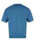 Marine pure cotton snake sketch T-shirt Sale - just cavalli Sale