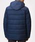 Men's Navy full-zip pocket jacket Sale - regatta Sale