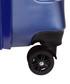 Gotcha navy spinner suitcase 60cm Sale - bagstone Sale