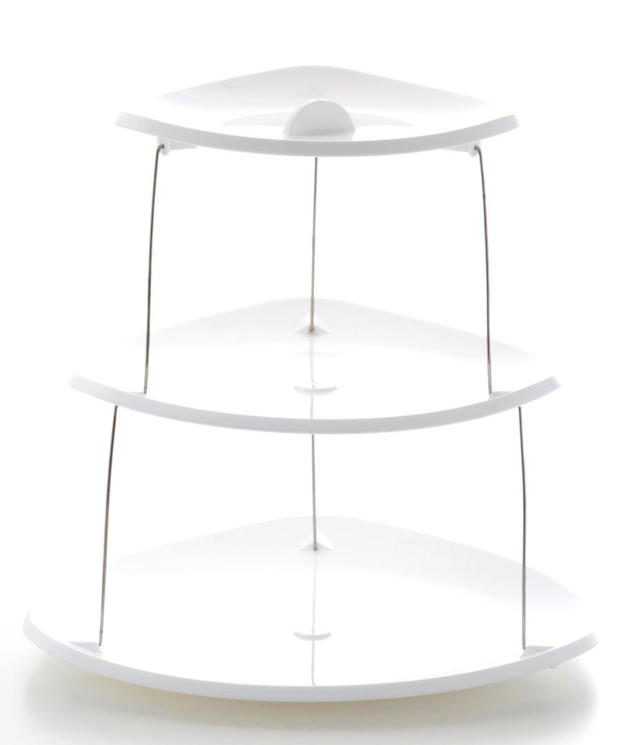 Twist & Fold Platters Sale - Innova Goods