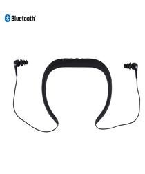 8gb Waterproof MP3 player & earphones