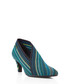 Ocean stripe ankle boots Sale - United Nude Sale