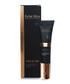 24k gold under eye cream Sale - eclat skincare Sale