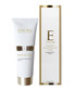 24k gold purifying black peel-off mask Sale - eclat skincare Sale