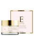 EGF cell effect day moisturiser Sale - eclat skincare Sale