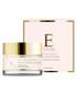 EGF cell effect night moisturiser Sale - eclat skincare Sale