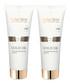2pc Pro purifying peel-off mask set Sale - eclat skincare Sale