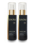 2pc 24k gold anti-wrinkle serum set Sale - eclat skincare Sale