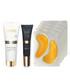 3pc Pro treatment anti-ageing set Sale - eclat skincare Sale