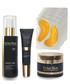 4pc Pro treatment anti-ageing set Sale - eclat skincare Sale