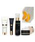 5pc Rebuild & restore starter set Sale - eclat skincare Sale