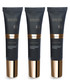 3pc 24k gold under eye cream starter set Sale - eclat skincare Sale