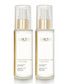 2pc Hyaluronic acid serum starter set Sale - eclat skincare Sale