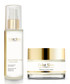 2pc Hyaluronic acid serum & cream set Sale - eclat skincare Sale