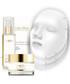 3pc Pro glow hydration starter set Sale - eclat skincare Sale