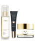 3pc Ultimate age-renewal set Sale - eclat skincare Sale