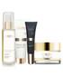 4pc Anti-ageing starter kit Sale - eclat skincare Sale