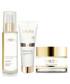 3pc Ultra skin booster set Sale - eclat skincare Sale