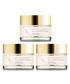 3pc Cell effect moisturiser set Sale - eclat skincare Sale