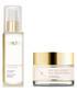 2pc morning hydration treatment set Sale - eclat skincare Sale