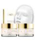 3pc Ultimate day & night restoring set Sale - eclat skincare Sale