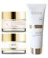 3pc Hyaluronic cream & peel-off mask set Sale - eclat skincare Sale