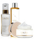3pc Pro hydration glow set Sale - eclat skincare Sale