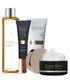 4pc 24k gold ultimate youth routine set Sale - eclat skincare Sale
