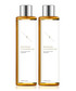 2pc amazing pro cleansing oil set Sale - eclat skincare Sale