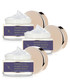 3pc Snake venom moisturiser set Sale - eclat skincare Sale