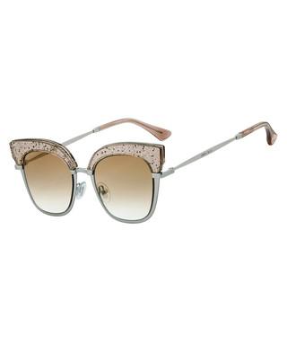 e587258a8a58 Discounts from the Jimmy Choo: Sunglasses sale | SECRETSALES