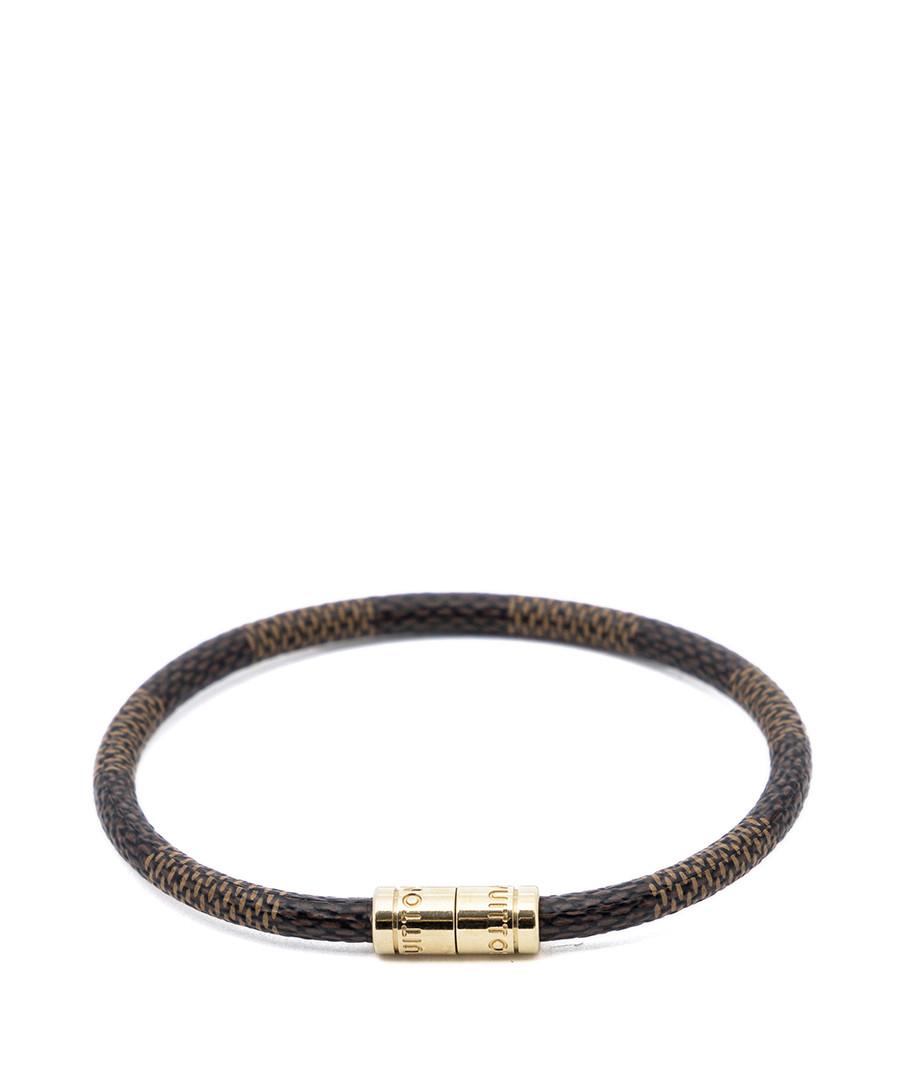 Keep It Bracelet Sale - vintage louis vuitton