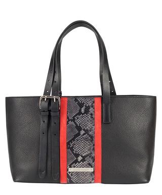 ed30faf8ed Discounts from the Amanda Wakeley Bags sale