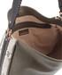 The Large Mara leather shoulder bag Sale - Amanda Wakeley Sale