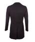 Steven midnight cotton blend greatcoat Sale - hugo boss Sale