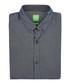 Baltero pewter pure cotton shirt Sale - hugo boss Sale