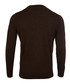 Borello walnut pure cashmere jumper Sale - hugo boss Sale