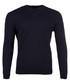 Borello midnight pure cashmere jumper Sale - hugo boss Sale