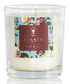 Oasis pear & lily boxed candle Sale - oasis Sale