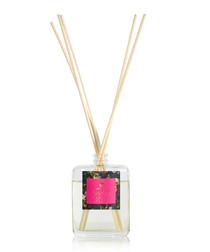 Oasis rose & patchouli reed diffuser