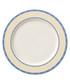 12pc Flower Cottage porcelain Dinner set Sale - villeroy & boch Sale