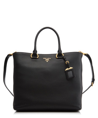 56be164395b Discounts from the Valentino Handbags   more sale