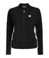 Black zip-up jacket Sale - Bjorn Borg Sale