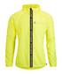 Men's yellow logo jacket Sale - Bjorn Borg Sale