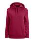 Berry cotton blend hoodie Sale - bjorn borg Sale
