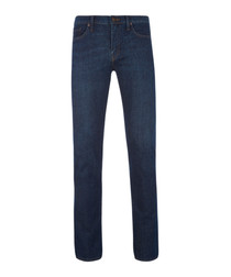 Kane venator straight fit jeans