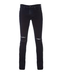 Mick caput cotton skinny jeans