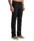 Ricky Flap Super T camo cotton jeans Sale - true religion Sale